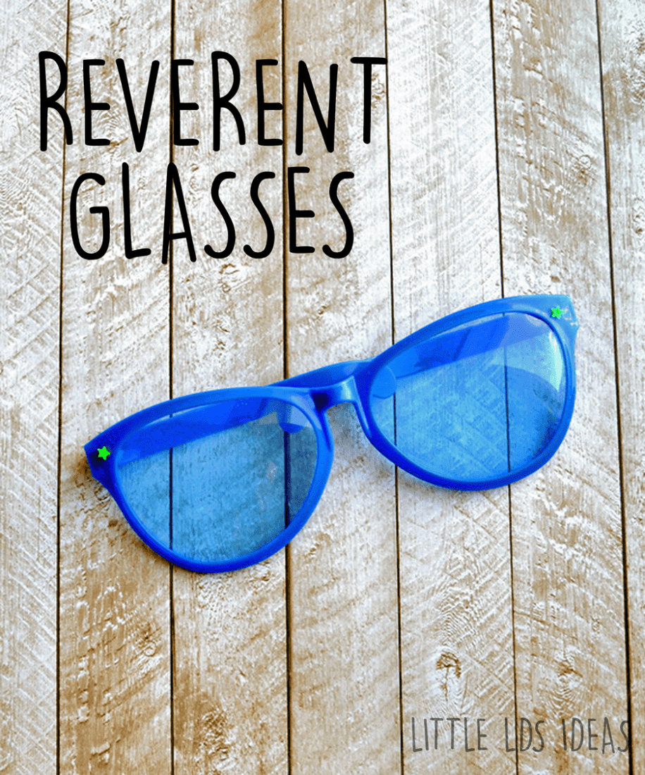 Reverent-Glasses