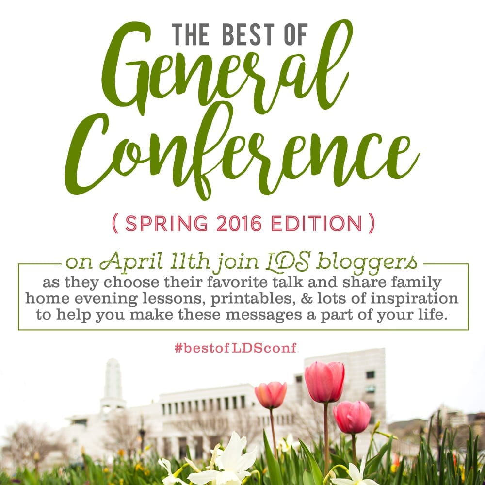 Best-of-LDS_General_Conference_April_2016