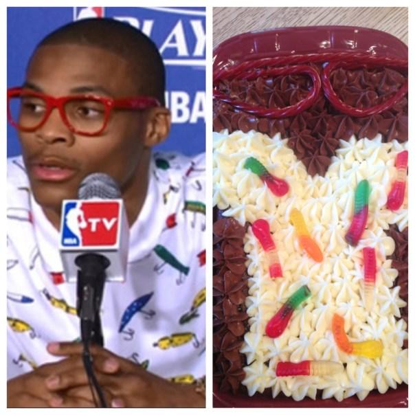 Gluten Free Birthday Cake Okc