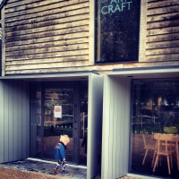 Little Museum Visitors Toddler and Pre-School Creative Drop-Ins at Ditchling Museum of Art + Craft