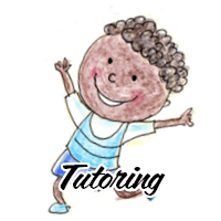 Tutoring - Little Linguists Academy