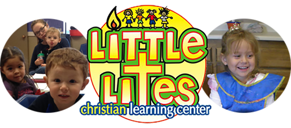 little-lites-logo-kids2