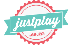 Make Money Online winning competitions on JustPlay!