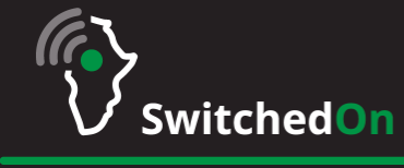 switched_on