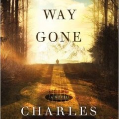 Great Read (Online giveaway for Long Way Gone)