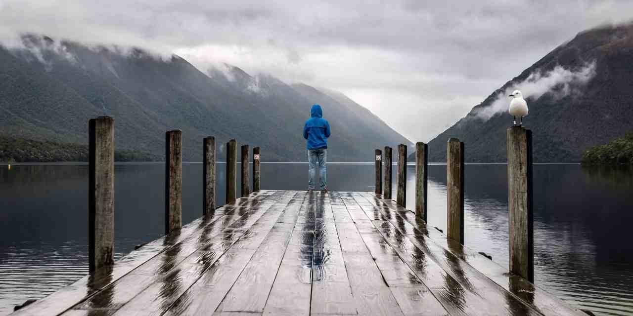7 Strategic Ways to Combat Post-Travel Depression