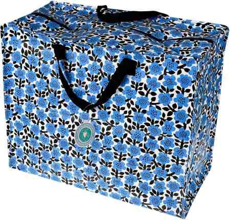 rex london storage bags