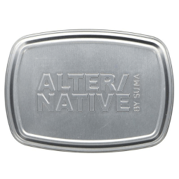 Product image of a soap tin.