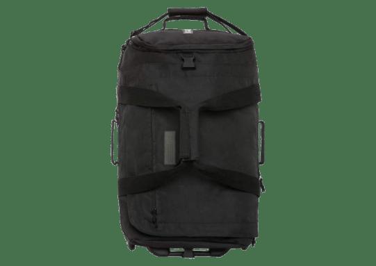 Lefrik the Maverick Travel Pack product image.