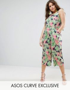 jumpsuits for every body type all under $100