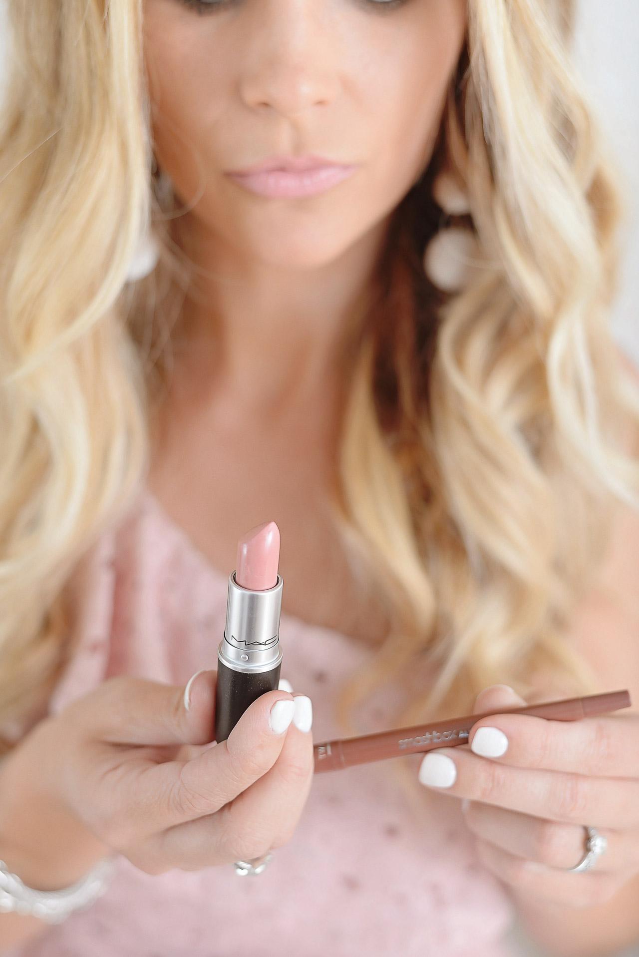 mac lipstick on sale