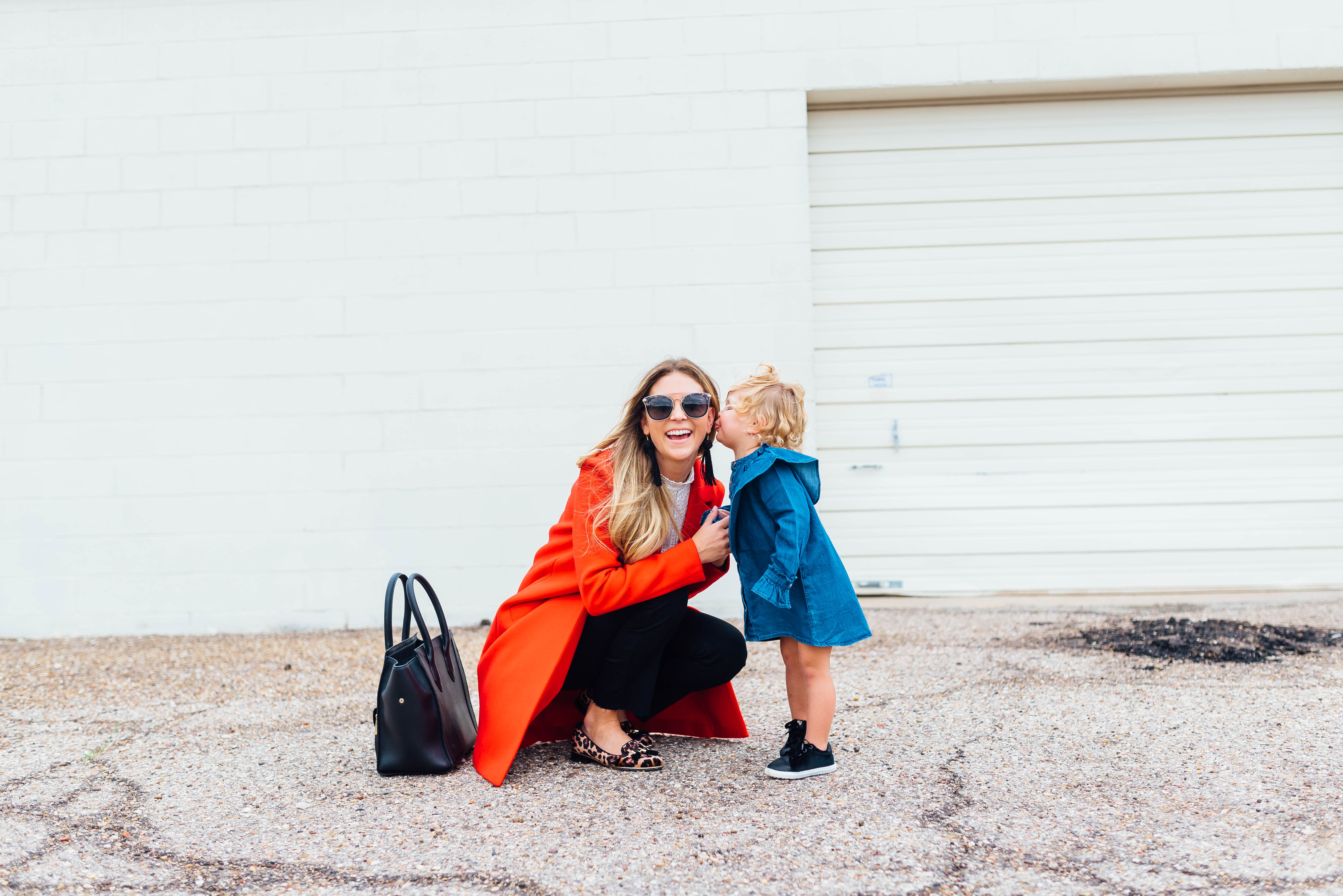 the hottest trends for fall for moms and kids
