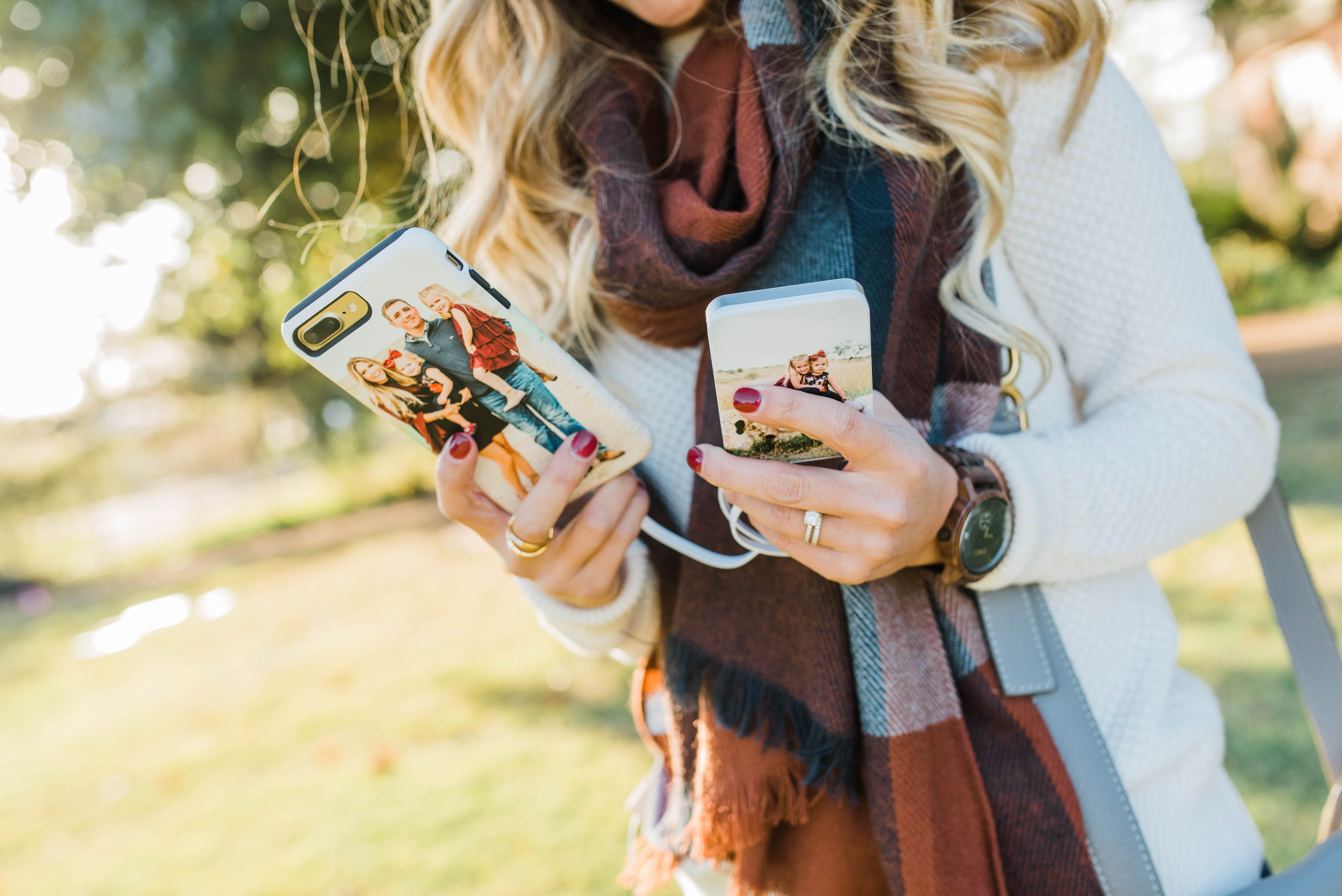shutterfly personalized gifts