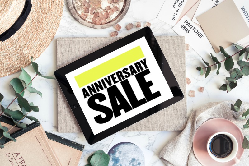 f9835de00d0 WHAT TO KNOW BEFORE THE NORDSTROM ANNIVERSARY SALE 2018 + GIVEAWAY ...