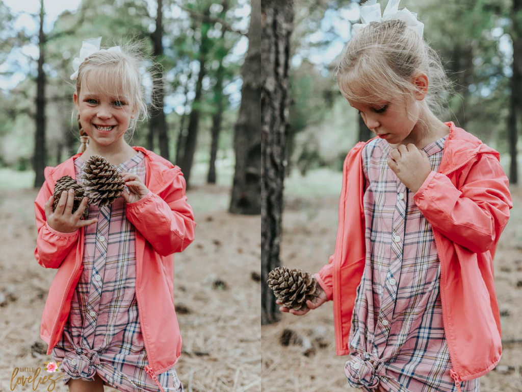 THE BEST PACKABLE JACKETS FOR KIDS RAIN JACKETS FOR KIDS