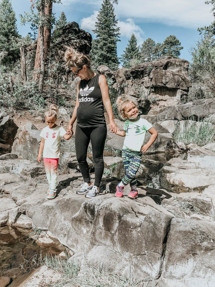 Ruidoso New Mexico Travel