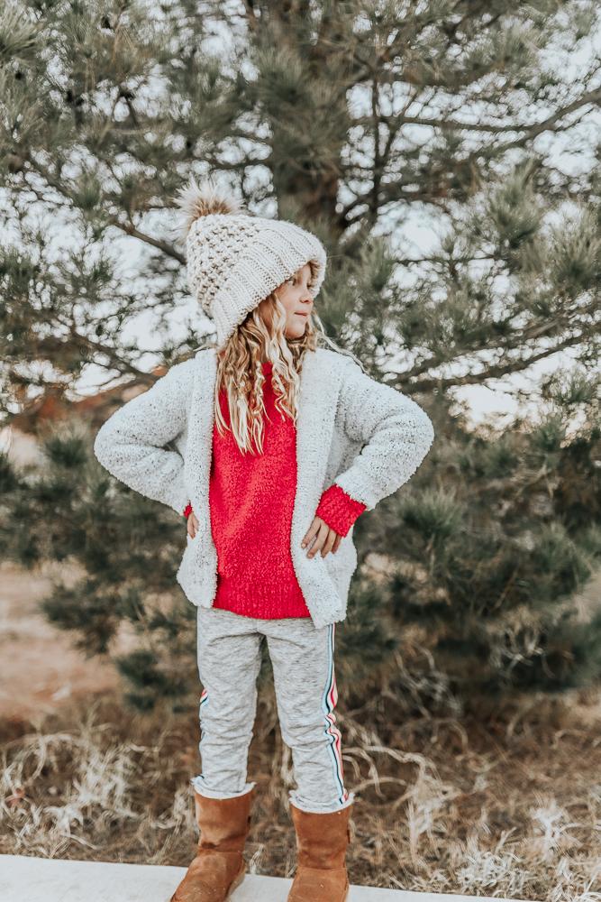 Abercrombie Kids Loungewear-1709