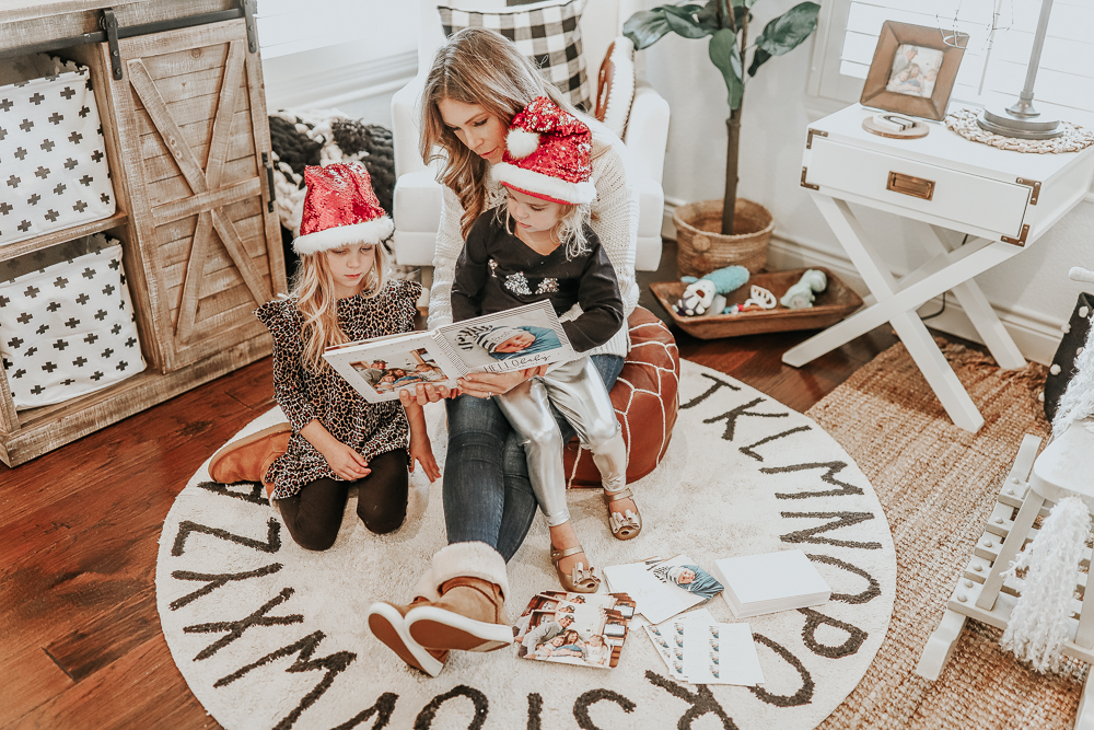 The Only Website You Need for Photo Books and Holiday Cards
