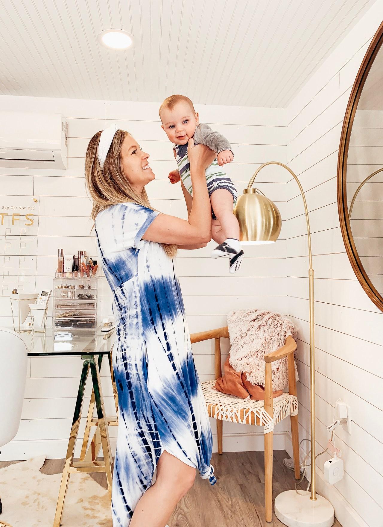QVC's Smart Home Savings