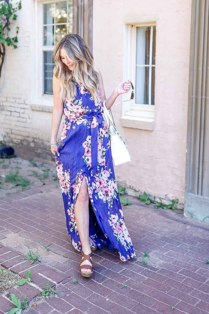 689076928ada ... ready to go: their outfits, the Easter Baskets…all the things! But did  you remember you?? I'm sharing some really great Easter outfit options  today and ...