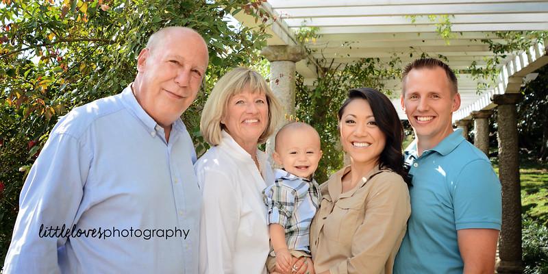 bl20p20family201214-l