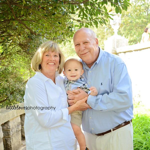 bl20p20family201223-l