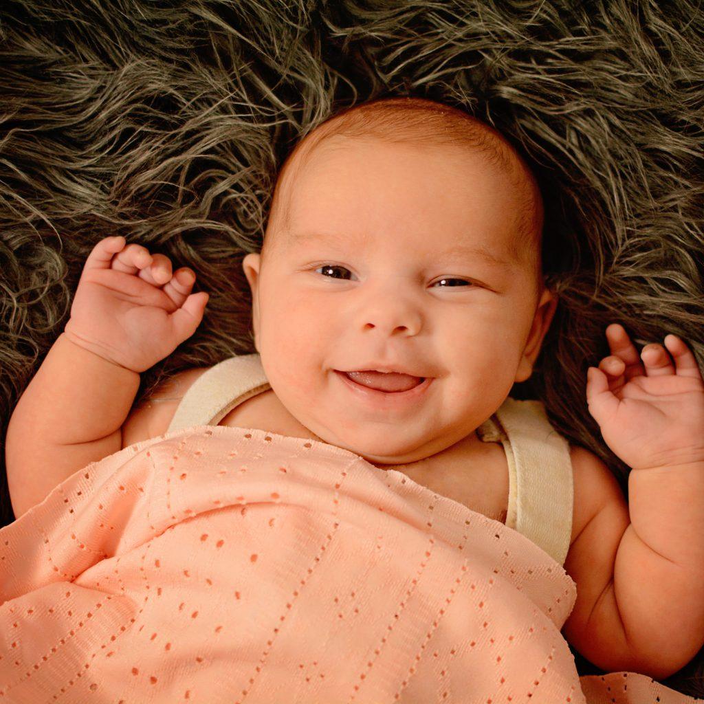 BL EG Newborn 2221