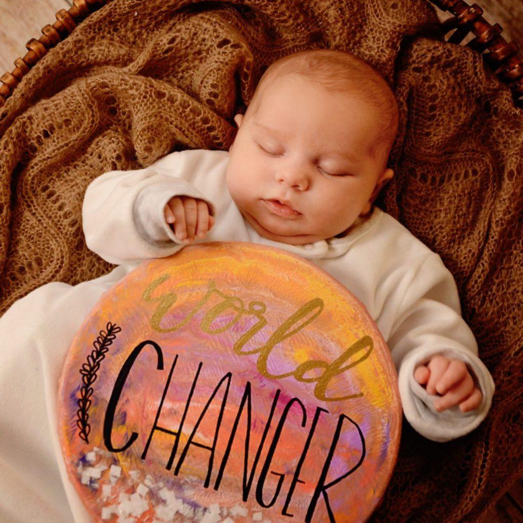BL EG newborn 2270