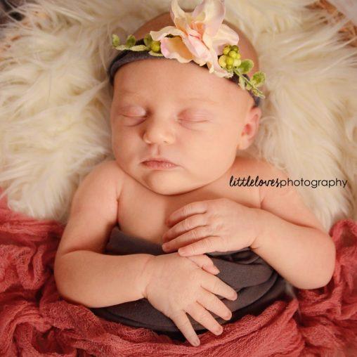 BL H newborn 7715