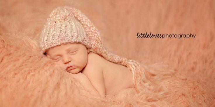 BL H newborn 7798
