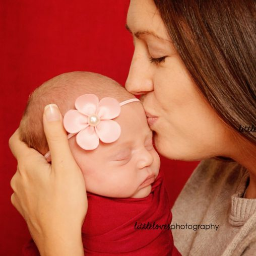 BL H newborn 7835