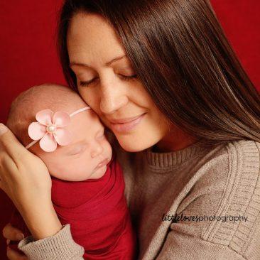 BL H newborn 7845