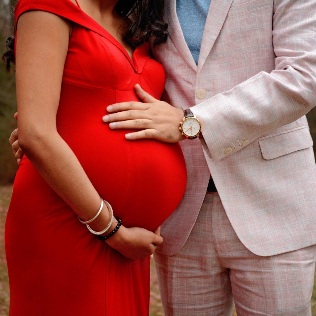 BL KS Maternity (10)