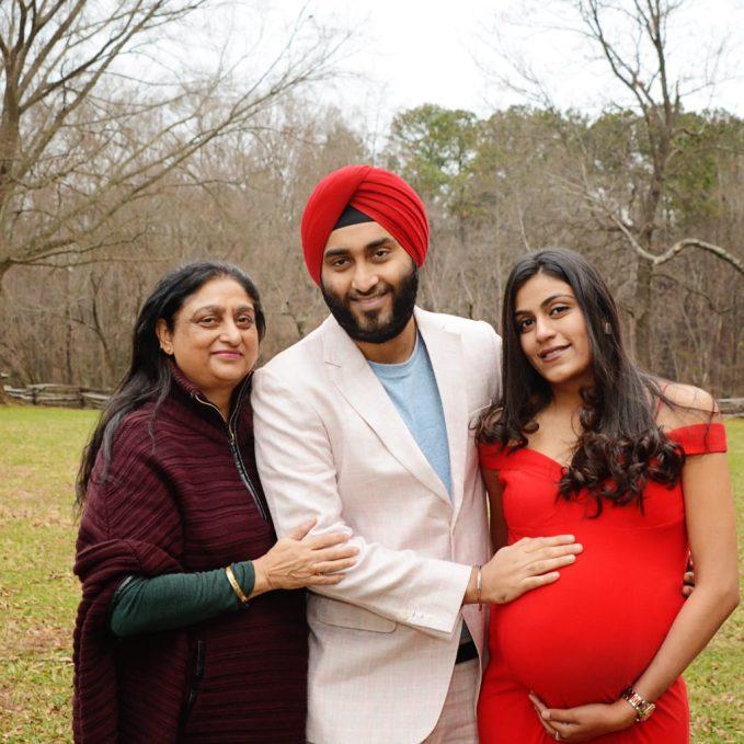 BL KS Maternity (58)