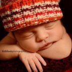 BL L newborn 7394