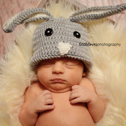 BL L newborn 7457