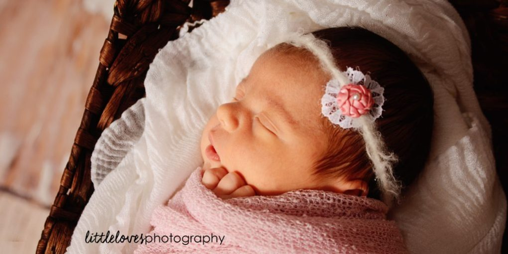 BL L newborn 7522