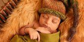 BL S newborn 0582
