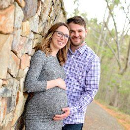 BL J maternity 3336