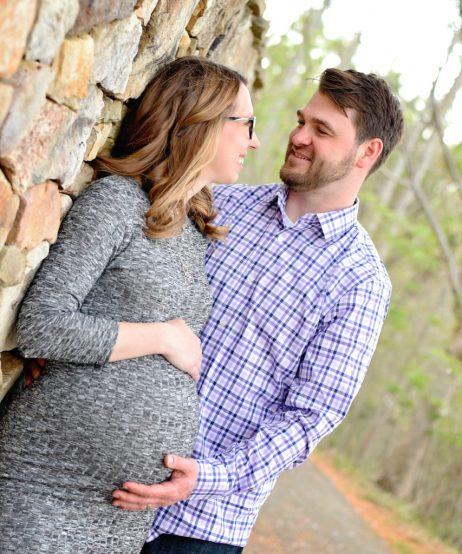 BL J maternity 3337
