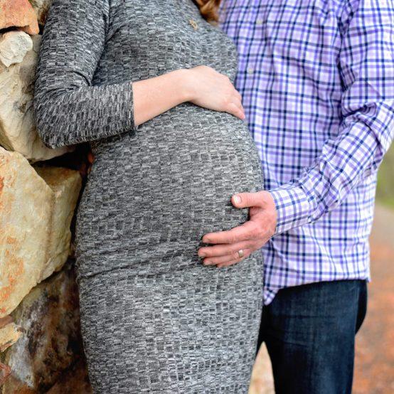 BL J maternity 3340