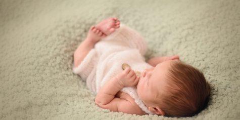 BL j newborn 2791
