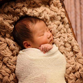 BL C newborn 6127