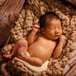 BL C newborn 6152