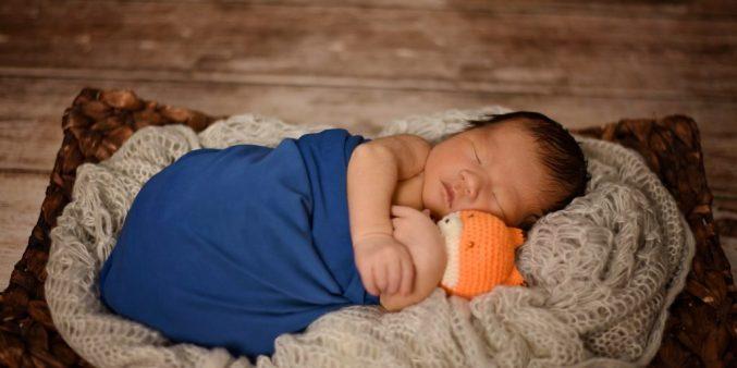 BL C newborn 6215