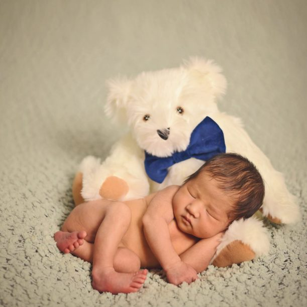 BL C newborn 6246