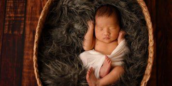 BL C newborn 6260