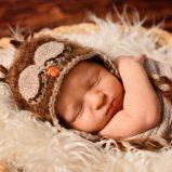 BL A newborn 0133