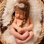 BL A newborn 0142
