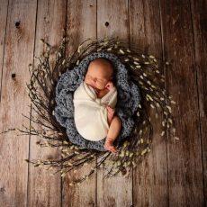 BL A newborn 0292